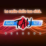radio tau