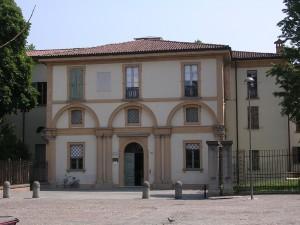 3769-Casacarducci