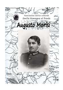 morisi-opuscolo-b5quater-r-2-01_pagina_1