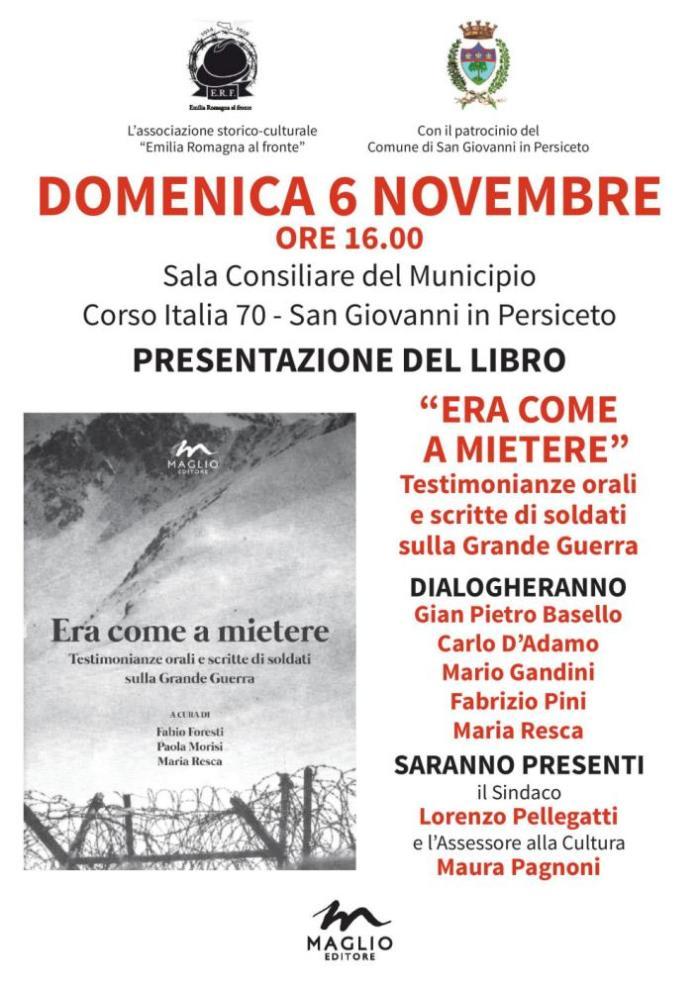 volantino-a4-mietere-6-novembre-16-web