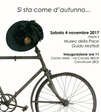 bicicletta_4_novembre