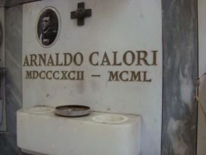 calori
