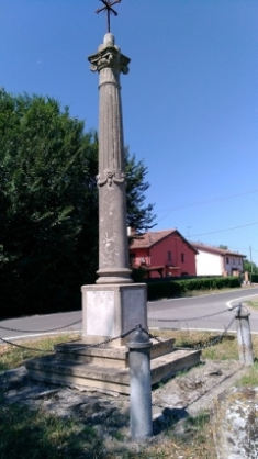 monumento caduti cadteldebole prima